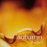 Autumn - The Fall