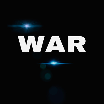 Image - War (Explicit)