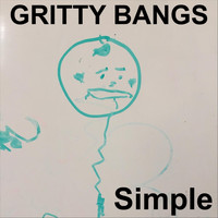 Gritty Bangs - Simple