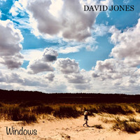 David Jones - Windows