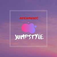 Apexmusic - Jumpstyle