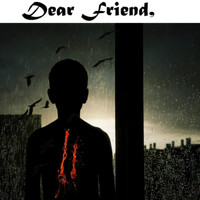 Valeria - Dear Friend