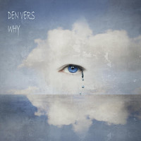 Den Vers - Why