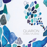 Quarion - Cobalt (Plains)