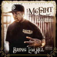 MC Eiht - Bring Em All (feat. Cherell Terri) (Explicit)