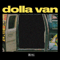 Busy Signal - Dolla Van (Explicit)