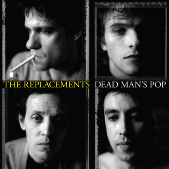 The Replacements - Alex Chilton (Live at University of Wisconsin-Milwaukee, WI, 6/2/1989)