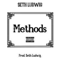Seth Ludwig - Methods (Explicit)