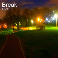 Fonk - Break