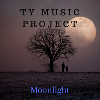 Ty Music Project - Moonlight