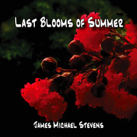 James Michael Stevens - Last Blooms of Summer - Romantic Piano