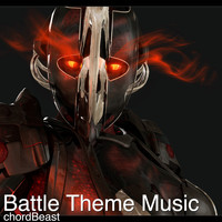 Chordbeast - Battle Theme Music