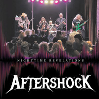 Aftershock - Nighttime Revelations