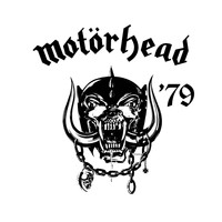 Motörhead - Stay Clean (Live at Aylesbury Friars, 31st March 1979)