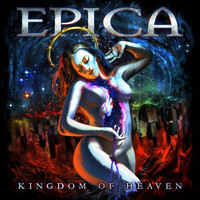Epica - Kingdom of Heaven (A New Age Dawns) [Pt. V]