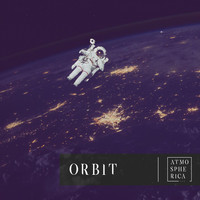 Various Artist - Orbit