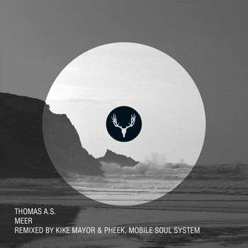 Thomas A.S. - Meer