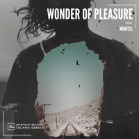 munfell - Wonder of Pleasure