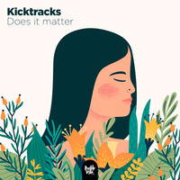 Kicktracks - Does it matter