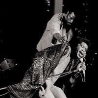 James Brown - Give It Up Or Turnit A Loose (Live From Augusta, GA., 1969 / 2019 Mix)