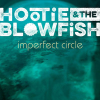 Hootie & The Blowfish - Rollin'