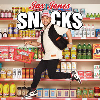 Jax Jones - This Is Real