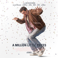Various Artists - A Million Little Pieces (Original Motion Picture Soundtrack)