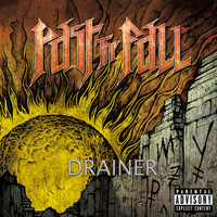 Past the Fall - Drainer (Explicit)