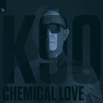 K90 - Chemical Love