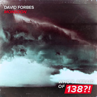 David Forbes - Monsoon