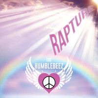 The Humblebeez - Rapture