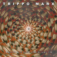 Trippo Marx - Bleeding Head Good, Healed Head Bad (Explicit)