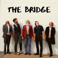 Meadow Mountain - The Bridge