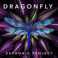 Euphonic Project - Dragonfly