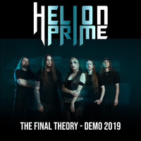 Helion Prime - The Final Theory (Demo)