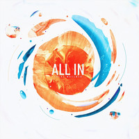 Lucas Wassmer - All In