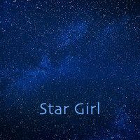 Paul Burgess - Star Girl