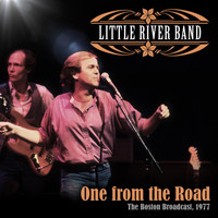 Little River Band - One from the Road (Live 1977)