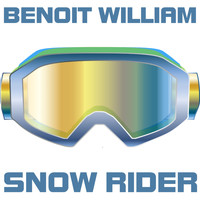 Benoit William / - Snow Rider