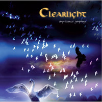 Clearlight - Impressionist Symphony
