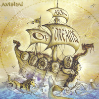 Avishai - Ark Of Dreams