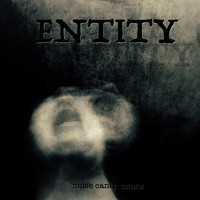 Noise Candy Music - Entity
