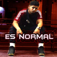Jakob - Cest Normal (Explicit)