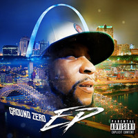 EP - Ground Zero (Explicit)