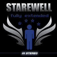 Starewell - Fully Extended