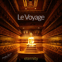 Le Voyage - Eternity (Sean Hayman Mix)