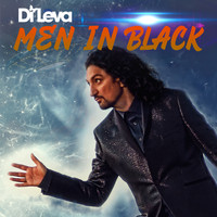 Di Leva - Men In Black