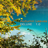 Various Artists - Autumn Leaves Deluxe 1.0