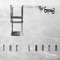 The Strigas - The Loner