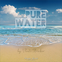 Vladi Strecker - Pure Water